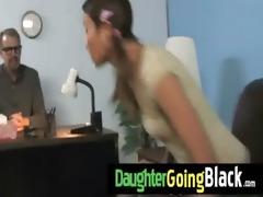 dark dude fucks my daughters juvenile twat 2