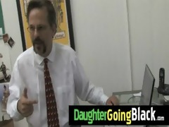 darksome fellow copulates my daughters juvenile