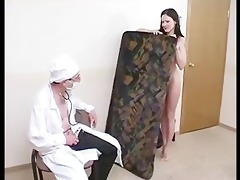 old boy have sex with youthful beauty part 0