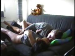 homemade hidden livecam - great natural sex