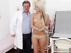 hawt daughter public sex