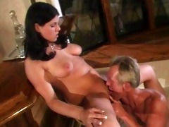 layover - scene 0 - lord perious