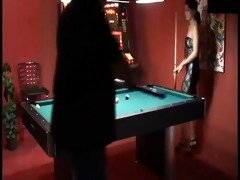 legal age teenager game sex with old man