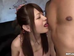 japanese cuties attacked priceless juvenile