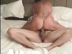 cheating wife fucking younger chap