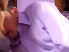 father copulates daughter&#1153 s friend,