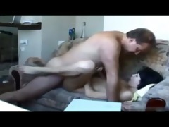 old lad creampies hawt darksome haired legal age