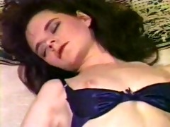 sexy slim halfwit wife darksome bred