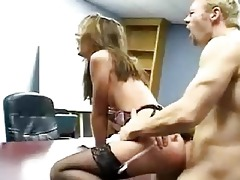daughter hatefucked hard