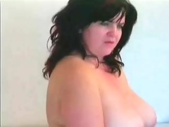 fat mother id like to fuck teases and takes