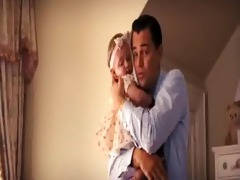 dad won&#195 t acquire to touch mommy, who is