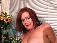 vieja aged women with younger cuties 9 scene 8