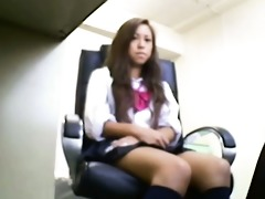 spycam schoolgirl misused by doctor 11