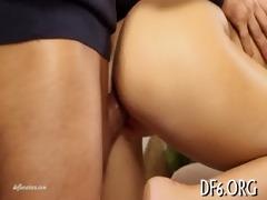 virgin dreaming of dick