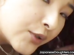 coarse japanese legal age teenager anal sex