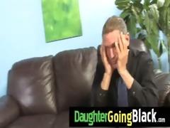 watch my daughter going dark 5