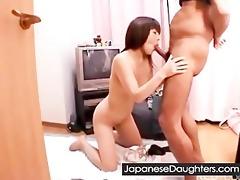 brutal japanese legal age teenager slapping