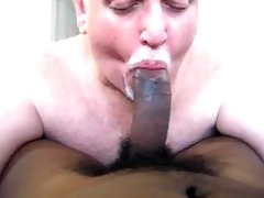 daddy and 62 yr old fuck
