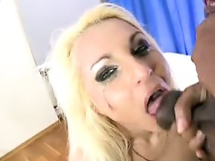 i want to buttfuck your daughter #011