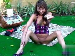 05 years old legal age teenager creampie