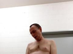 my masturbation