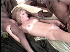 jonathan younger and f.m. bradley fuck