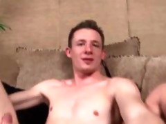 str11 hung babe has sex with girlfriends brother.