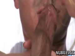 sex appeal beauty is fucked