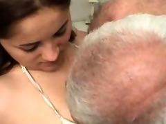 porno argentian - favourable dad