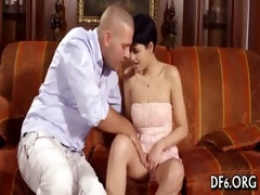 watch defloration online