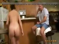 bulky daughter sucks daddy milfzr.com