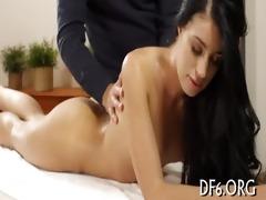 2st time a sex porn