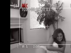 my first sex tape...f50
