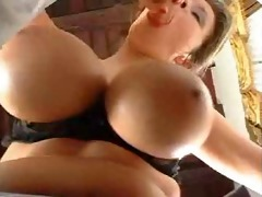 constance devil t live without younger guys