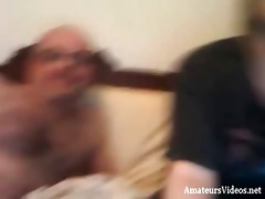 web camera daddy and doughter fuck