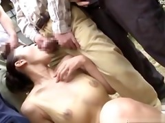 sexy daughter facial humiliate