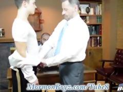 mormonboyz elder hardt acquires screwed