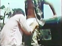 vintagejack wrangler fuck film
