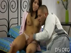 0st time year old porn
