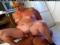 mikes daddy receives older sex aged older porn