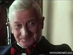 arab grandpa fucking youthful whore