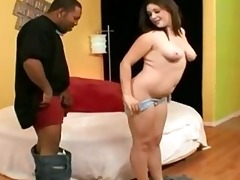shortys macin your daughter 4