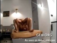 ex girlfriends porn tube