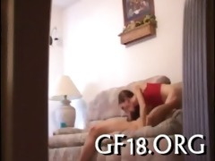almost any worthy girlfriend porn tube