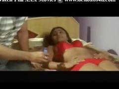 indian valuable bhabi bedroom romance