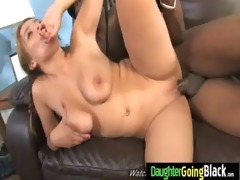 darksome dude fuck my daughter 16
