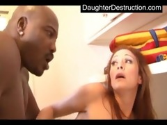 youthful teen destruction