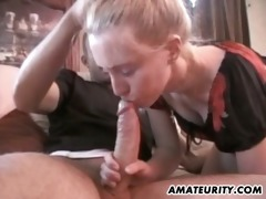 amateur mamma and daughter copulates the same chap