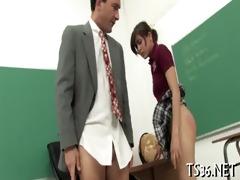vicious schoolgirl fuck