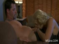 oral pleasure sex previous to fucking